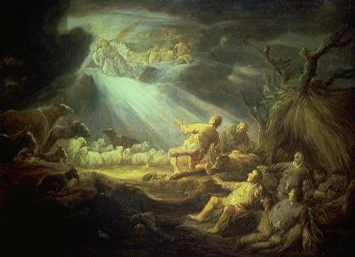 wpid-angels-announce-birth-of-jesus-2010-11-23-18-34.jpg