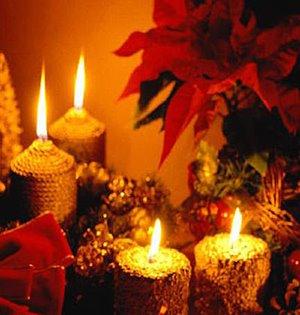 wpid-christmas-candles-2010-11-23-18-34.jpg