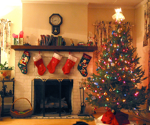 wpid-christmastree-2010-11-23-18-34.jpg