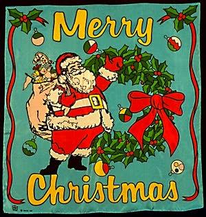 wpid-merry-christmas11-2010-11-23-18-34.jpg