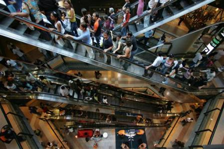 caracas_shopping_mall.jpe