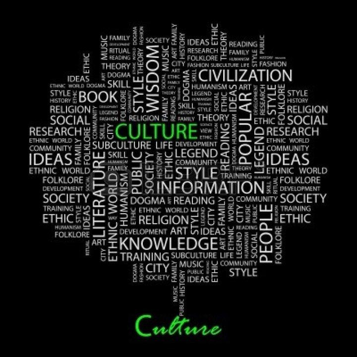 wpid-6879871-culture-word-collage-on-black-background-2014-02-4-22-15.jpg