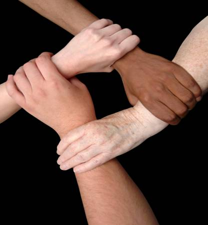 wpid-cultural_diversity-2014-02-4-22-15.jpg