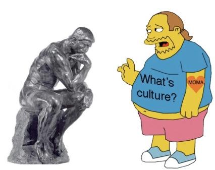wpid-culture-2014-02-4-22-15.jpg