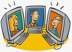 wpid-the-power-of-a-positive-online-classroom-culture-300x220-2014-02-4-22-15.jpg