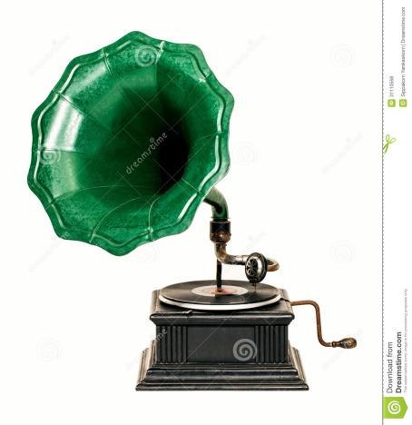 wpid-vintage-gramophone-record-player-white-background-31110568-2014-02-4-22-15.jpg