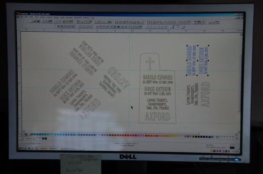 wpid-DSC_0799-2014-07-12-15-00.JPG