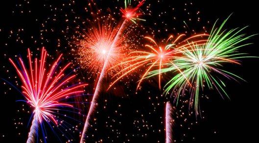 fireworks016_slide-2016-11-1-08-20.jpg